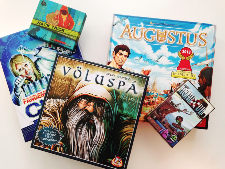 top_5_travel_games_minstrel_games_tastyminstrel_tmg_components_board_game_card_games_white_goblin_games_analog_games_01