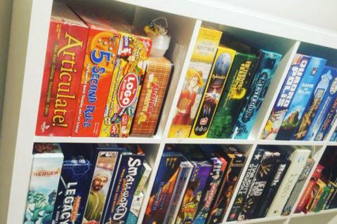 boardgame_tabletop_shelf_ikea_shelves_card_analog_games_01