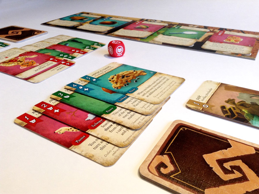 dale_of_merchants_story_board_card_game_tabletop_analog_games_01