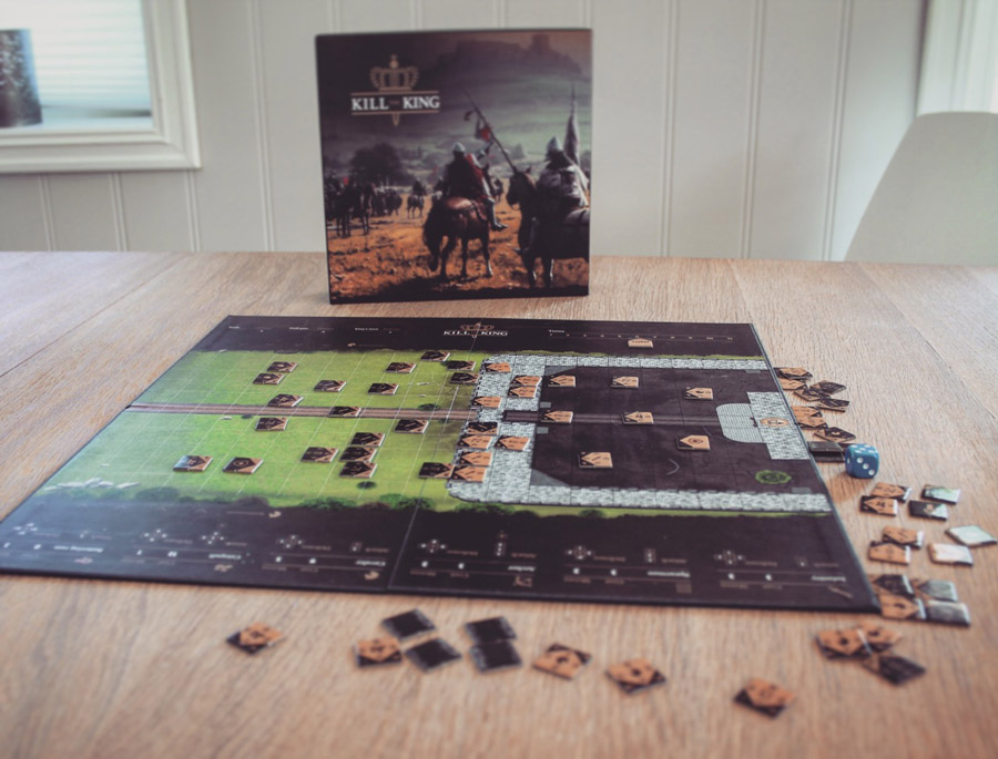 kill_the_king_strategic_board_card_game_boardgame_tabletop_analog_games_01