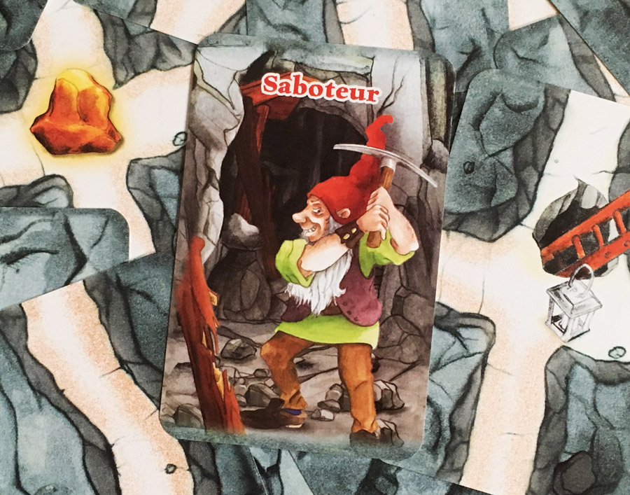 saboteur_successful_mining-themed_card_game_board_tabletop_boardgame_frederic_moyersoen_analog_games_11