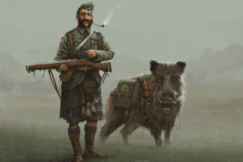 scythe_expansion_invaders_from_afar_boardgame_board_card_game_tabletop_designer_jamey_stegmaier_art_jakub_rozalski_analog_games_01