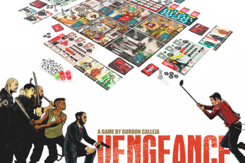 ' ' from the web at 'http://www.analoggames.com/wp-content/uploads/2016/09/vengeance_boardgame_tabletop_card_game_kickstarter_analog_games_01-1-480x320.jpg'
