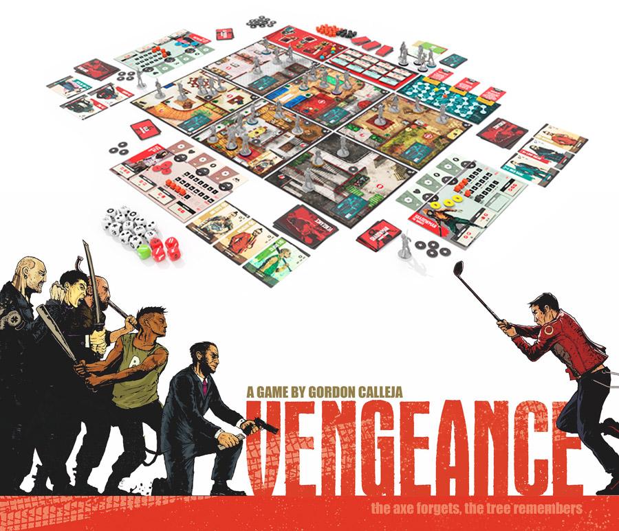 vengeance_boardgame_tabletop_card_game_kickstarter_analog_games_01