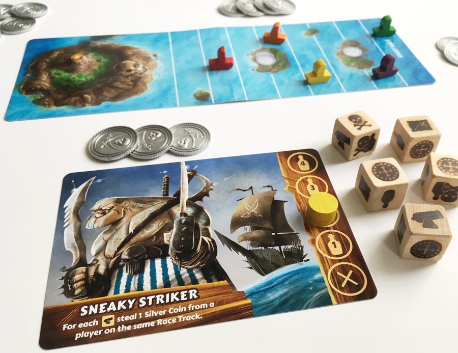 wacky_pirates_tabletop_game_design_board_card_game_analog_games_02-2