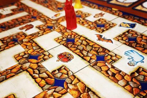 board_game_shelf_tetris_card_games_tabletop_eclipse_zelda_geek_bgg_analog_games_labyrinth_classic_xmas_gifts