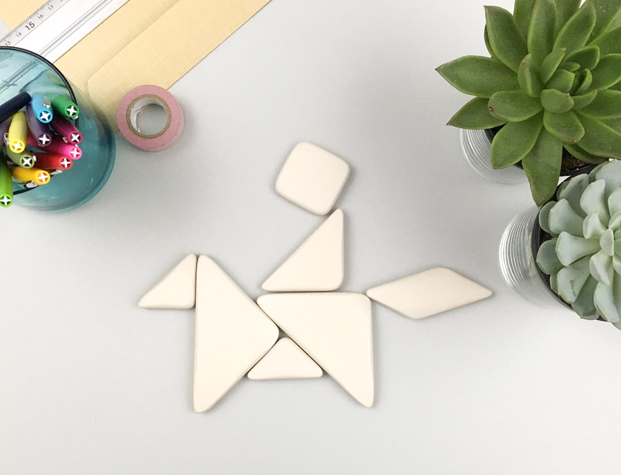 pebble_sculpted_sustainable_bamboo_tangrams_tangram_tabletop_board_card_dice_game_analog_games_01