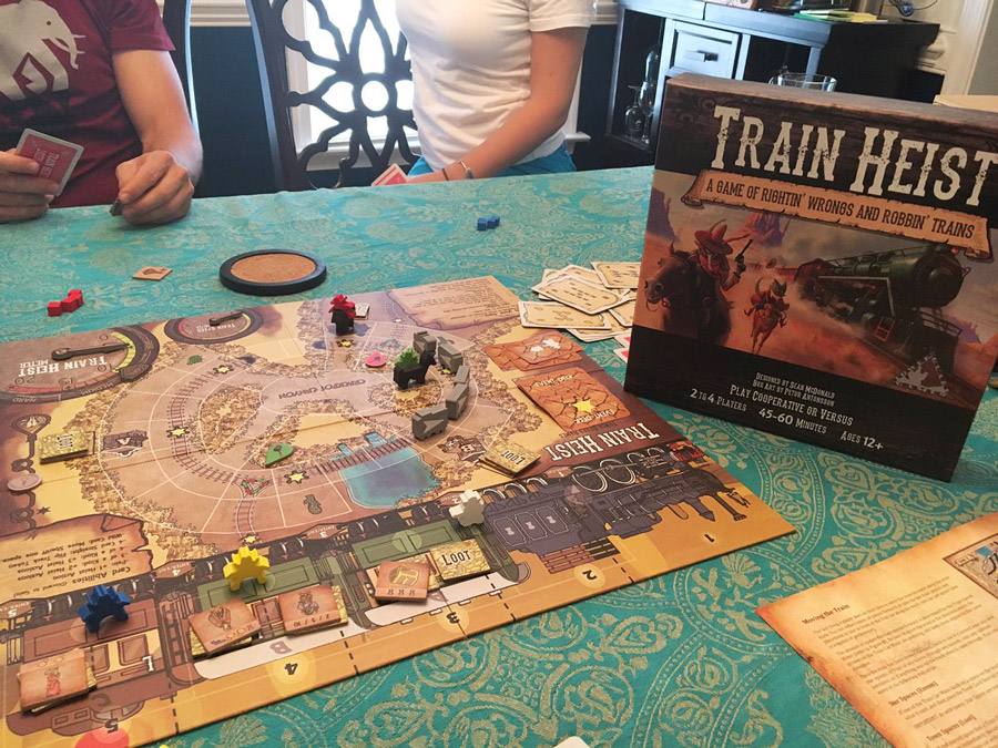 train_heist_co-operative_train_robbery_board_card_game_tabletop_analog_games_01