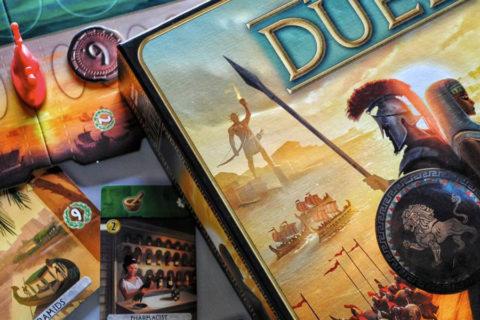 7_wonders_duel_antoine_bauza_bruno_cathala_best_board_game_christmas_gift_ideas_analog_games_01