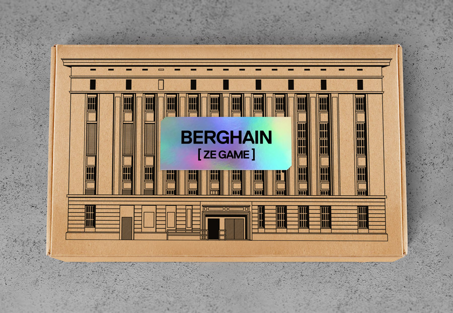 berghain_ze_game_tabletop_card_board_legendary_night_notorious_gay_culture_techno_scene_bouncers_club_analog_games_10
