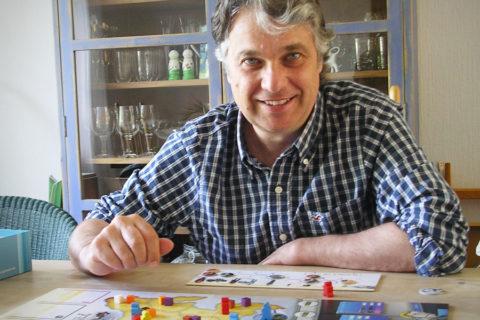 game_designer_reiner_stockhausen_orleans_board_tabletop_card_analog_games_17
