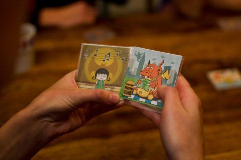 hylaria_kickstarter_fun_party_tabletop_board_card_came_codenames_analog_games_02