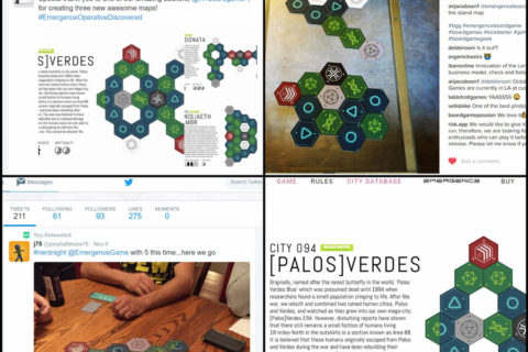 emergence_the_board_game_catan-like_crowdsourcing_ideas_social_media_tabeltop_kickstarter_analog_games_02