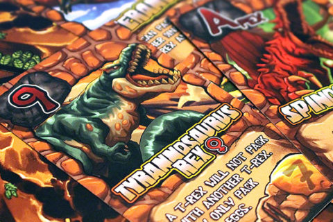 jurassattack_board_game_artist_illustrator_illustrations_shaz_yong_tabletop_analog_games_01