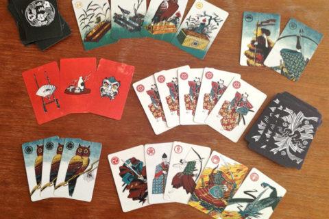 slice_and_dice_indie_board_card_game_tabletop_erik_designer_svedang_analog_games_01