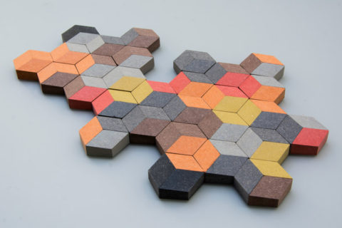the_grid_hexagons_board_game_boardgame_tabletop_modular_analog_games_01