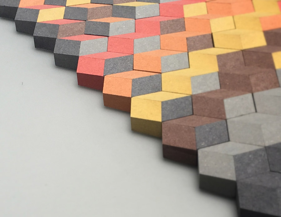 Tile-laying game with beautiful patterns – Tabletop Games & Board ...