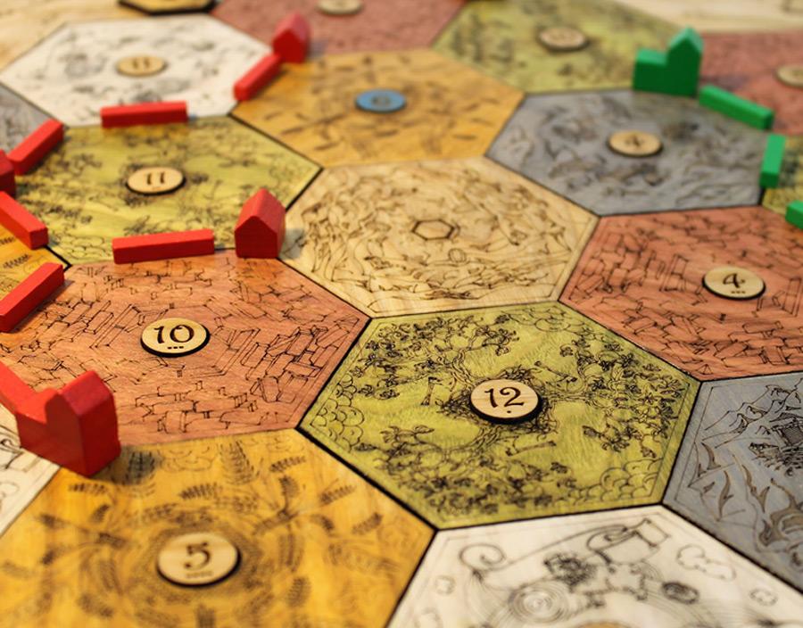 collectors_hardwood_wood_homemade_lasercut_cnc_catan_board_game_tabletop_analog_games_01