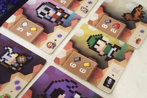 pixel_art_8-bit_pixelated_card_game_tabletop_french_indie_analog_board_games_01