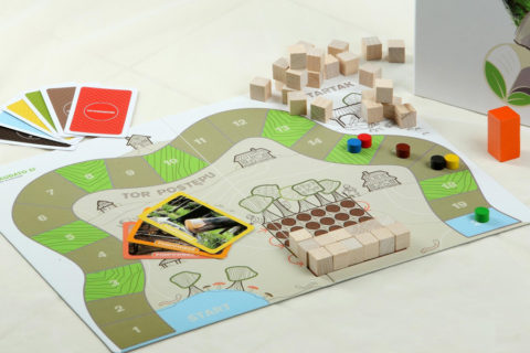' ' from the web at 'http://www.analoggames.com/wp-content/uploads/2017/05/board_games_sustainability_serious_games_gamification_tabletop_social_simulations_persuasive_game_design_07-480x320.jpg'