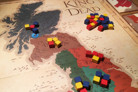 ' ' from the web at 'http://www.analoggames.com/wp-content/uploads/2017/05/peer_sylvester_board_game_designer_king_of_siam_the_king_is_dead_tabletop_GoT_game_of_thrones_king_arthur_07-480x320.jpg'