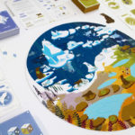 136793 3  http://www.analoggames.com/wp-content/uploads/2017/12/polar_bear_grizzly_bear_global_climate_change_board_game_tabletop_serious_game_card_game_indie_analog_games_01-150x150.jpg