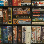 143308|3 |http://www.analoggames.com/wp-content/uploads/2018/04/board_game_blog_indie_shelves_shelfie_tabletop_geek_games_card_analoggames_01-150x150.jpg
