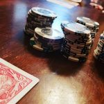 153993|3 |http://www.analoggames.com/wp-content/uploads/2019/04/poker_roulette_casine_game_blog_content_sponsored_post_ad-150x150.jpg