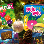 161903|3 |http://www.analoggames.com/wp-content/uploads/2019/12/xmas-tree-with-board-games-2019-Board-Game-Christmas-Gift-Guide-Top-Best-Family-Tabletop-Games-for-Under-1-150x150.jpg